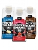 QNT Delicious Protein Shake 30g Protein