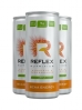 Reflex BCAA Energy Drink