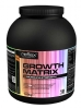 Reflex Growth Matrix 1.89kg