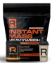 Reflex Instant Mass Heavyweight 5.4kg