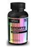 Reflex Sports Antioxidants 90 Caps
