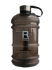 Reflex Half Gallon Water Jug
