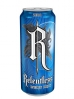 Relentless Original Zero