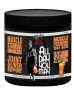Rich Piana All Day You May 30 Servings