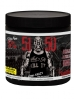 Rich Piana 5150 Pre Workout 30 Servings