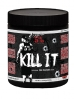 Rich Piana Kill It Pre Workout
