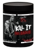 Rich Piana Kill It Reloaded Pre Workout