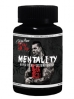 Rich Piana Mentality 90 Caps