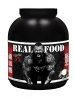 Rich Piana Real Food 60 Servings