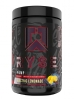 RYSE Project Blackout Pump 25 Servings