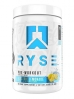 RYSE Pre Workout 20 Servings