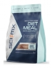 Sci-Mx Diet Meal Replacement 1kg