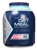 Sci-mx Diet Meal Replacement 2kg -