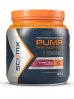 Sci-mx Pump Pre Workout 300g