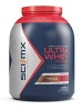 Sci-Mx Ultra Whey Protein 2.28kg