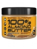 Scitec 100% Almond Butter 500g