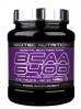 Scitec BCAA 6400 x 375 Tablets