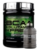 Scitec  BCAA+Glutamine Xpress - 25 Servings
