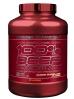 Scitec 100% Beef Concentrate Protein 2000g