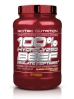 Scitec 00% Hydrolyzed Beef Isolate Peptides 900g