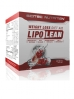 Scitec  Lipo Lean Weight Loss Support