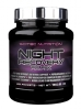 Scitec Nutrition Night Recovery PM Pak x 28 Packs