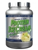 Scitec Protein Ice Cream Mix Light