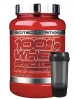 Scitec 100% Whey Protein Professional 920g