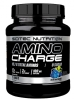Scitec Amino Charge 30 Servings