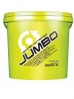 Scitec Jumbo Weight Gainer 5500g