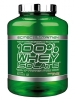 Scitec Nutrition 100% Whey Isolate 2000g -