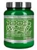 Scitech Nutrition 100% Whey Isolate 700g