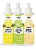 Skinny Food 1 Cal Spray