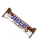 Snickers Protein Bars x 18 Bars