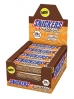 Snickers Hi Protein Bars - LIMITED EDITION