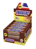 Snickers Hi Protein Bars