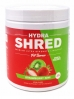Sparta Hydra Shred Fat Burner Powder
