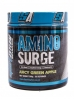 Sports Asylum Amino Surge 30 Servings