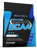 Stacker 2 Complete BCAA 60 Servings