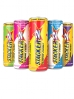 Stacker 2 Extreme Energy Drink Zero Sugar