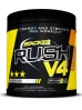 Stacker 2 RUSH V4 Pre Workout