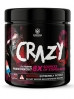 Swedish Supplements Crazy 8