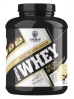 Swedish Supplements Whey Deluxe