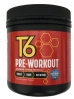 T6 Pre Workout Advanced