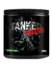Tanked Smash Pre Workout