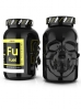 TF7 Labs Fuel Whey Protein - 45 Servings