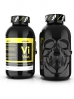 TF7 Labs Virus Pump Pre Workout - 26 Servings
