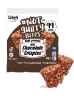 The Skinny Food Co Not Guilty High Protein Bites