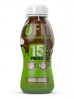 UFIT Plant Powered Protein 15g