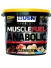 USN  Muscle Fuel Anabolic 5.33kg